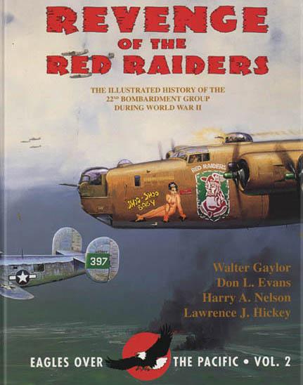 RRR cover