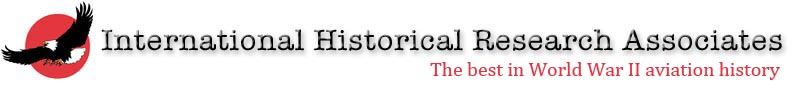 International Historical Research Associates