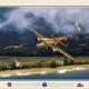 Mission to Dagua--Full print